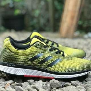 Adidas Bounce Aremis 2.0