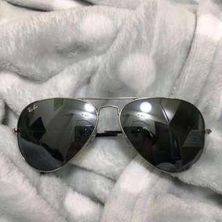 抵買 再減價!!!!! 全新正貨 Rayban 太陽眼鏡