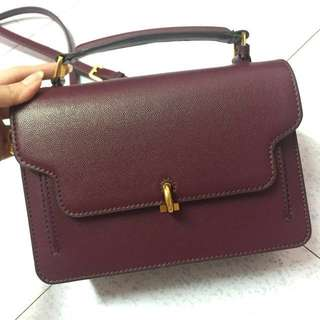 Charles & Keith Sling Bag [100% AUTHENTIC]
