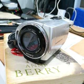 Sony Handycam #cny88