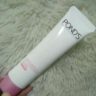Ponds Day Cream