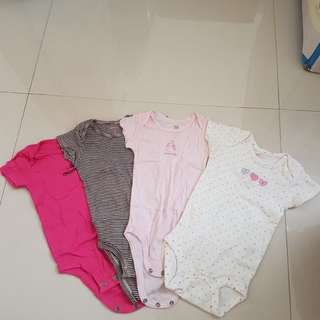 Body suit anak (1)
