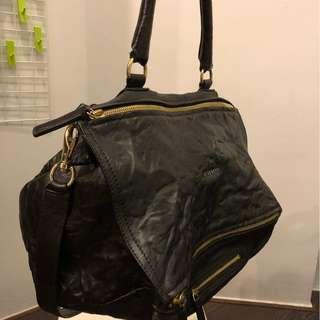 Givenchy Pandora Bag (Large)