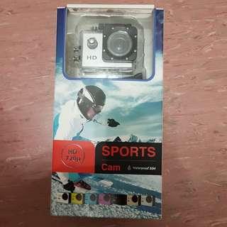 Gopro SportCam