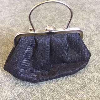 Pre-loved Clutch bag