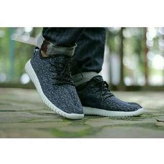 adidas yezy good Quality