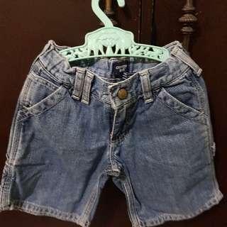 Osh kosh shorts for boys