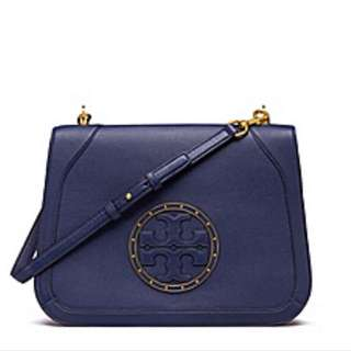 [NEW] original Tory Burch