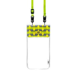 Waterproof Handphone Case 05