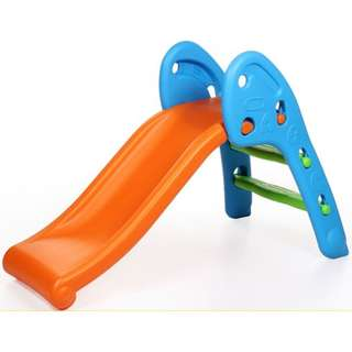 Kids Single Slide / Gelongsor