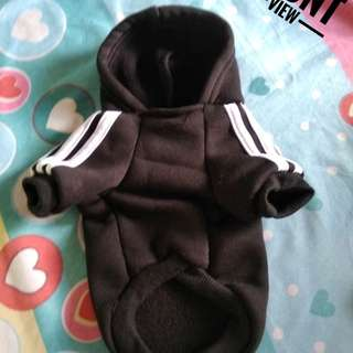 Dogs Clothes (Small size)