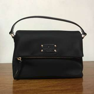 Brand New Kate Spade Mini Maria