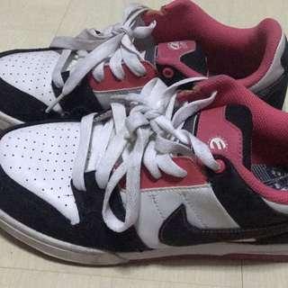 Nike Air 6.0 (Used Once)