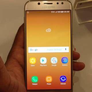 Cicilan Tanpa Kartu Kredit Hp Samsung J5 Pro