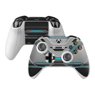 [instocks] XboxOne/PS4 Controller DecalGirl Spec Skin