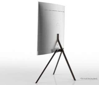 Samsung Studio Stand Pied Studio