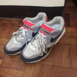 Nike Airmax 94 Original