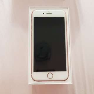 IPhone 6S for sale