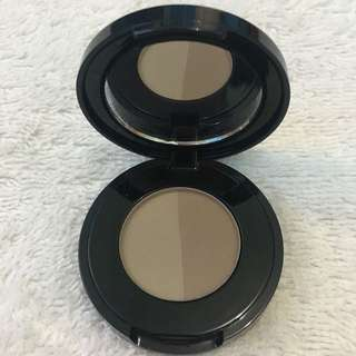 Brow Powder Duo by Anastasia Beverly Hills