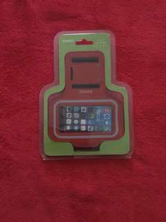 Arm Phone Holder for iphone 5