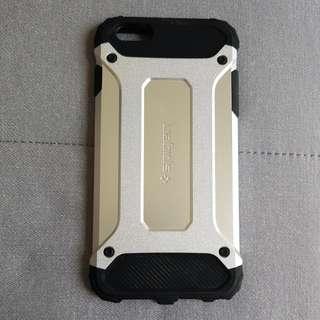 Spigen Case for Iphone 6 Plus - Original