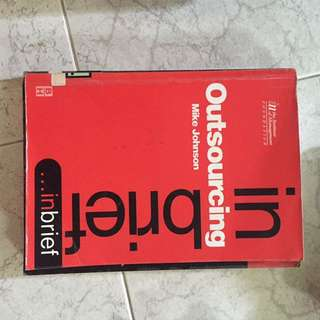 Cognitive psychology goldstein 3rd edition books stationery huat50sale outsourcing in brief fandeluxe Choice Image