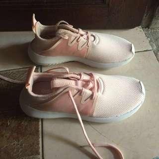 Adidas original tubular viral (icey pink)