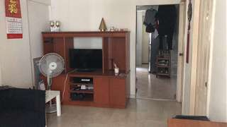 Tiong Bahru common room for rent