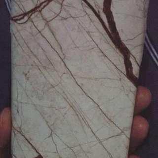 Marble Case Iphone 6s Plus
