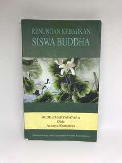 Buku baca