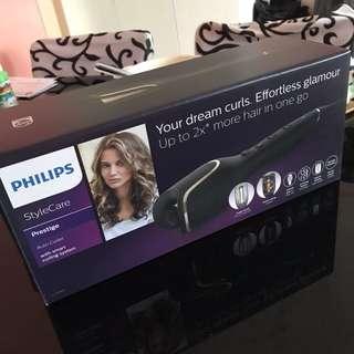 Philips StyleCare Pretige AutoCurler