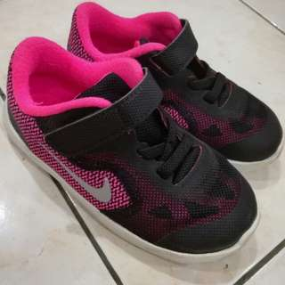Nike Sport Shoes
