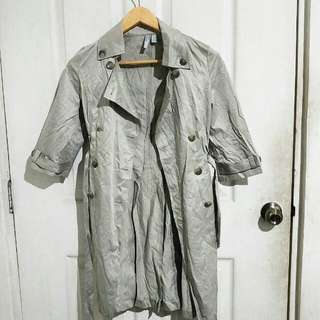 Old navy lightweight coat