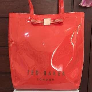 TED BAKER Tote bag
