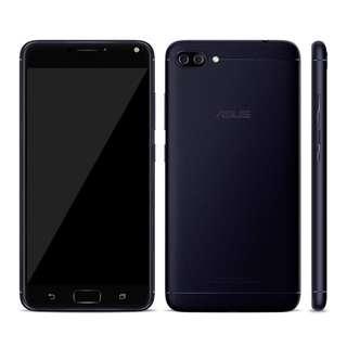 Dijual Zenfone 4 Max Promo Bunga 0,99%