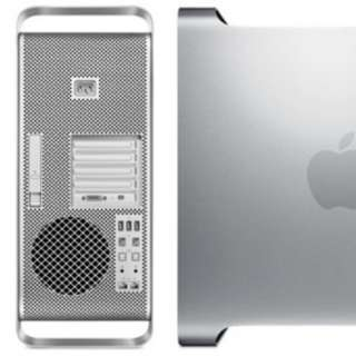 Apple Mac Pro Mid 2010 excellent condition - 2.8 GHz Quad-Core Intel Xeon 10GB RAM 480GB SSD Boot Drive