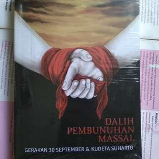 Senjakala Berhala dan Anti-Krist -Friedrich Nietzsche-, Buku & Alat .