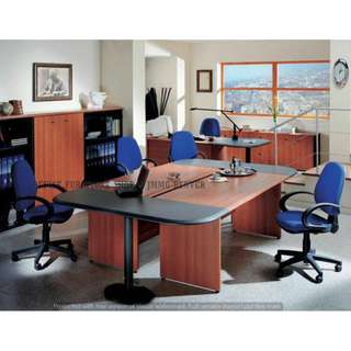 Conference - Meeting Desk ** Office Furniture