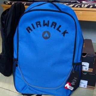 Airwalk Caden Backpack
