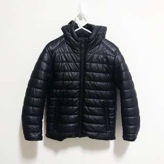 BN RTP $69.90 6Y Zara Boys Winter Puffer Jacket