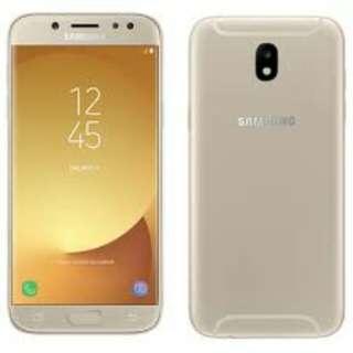 Samsung Galaxy J7 Pro Bisa Kredit