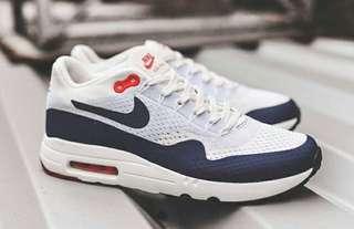 Jual baru Nike Airmax