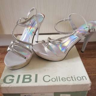 gibi collection
