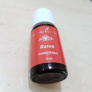 Young Living Raven 15ml
