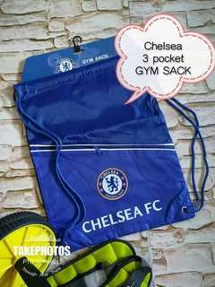 Sale gym sack back