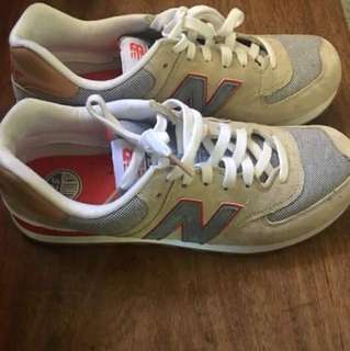 New Balance Sneakers - NB574
