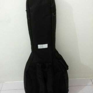 ROCKBAG BY WARWICK ACOUSTIC GUITAR GIG BAG