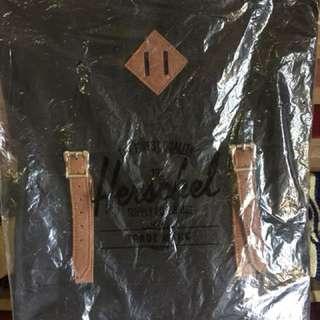 4 Sale Authentic Herschel Bag