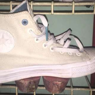converse ct2 counter climate
