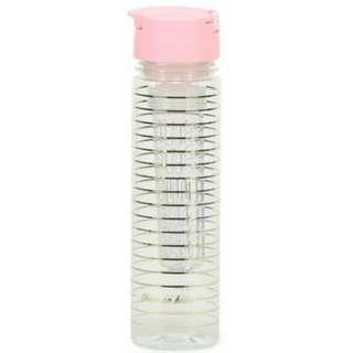 TYPO Infuser Bottle 750ml